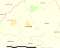 Map commune FR insee code 02782.png