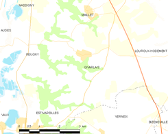 Map commune FR insee code 03123.png