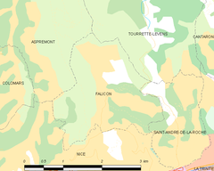 Map commune FR insee code 06060.png