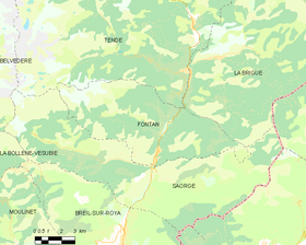 Map commune FR insee code 06062.png
