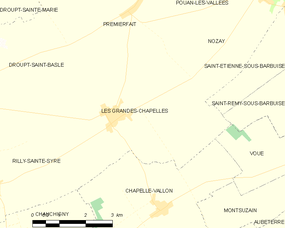 Map commune FR insee code 10166.png