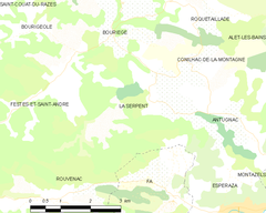 Map commune FR insee code 11376.png