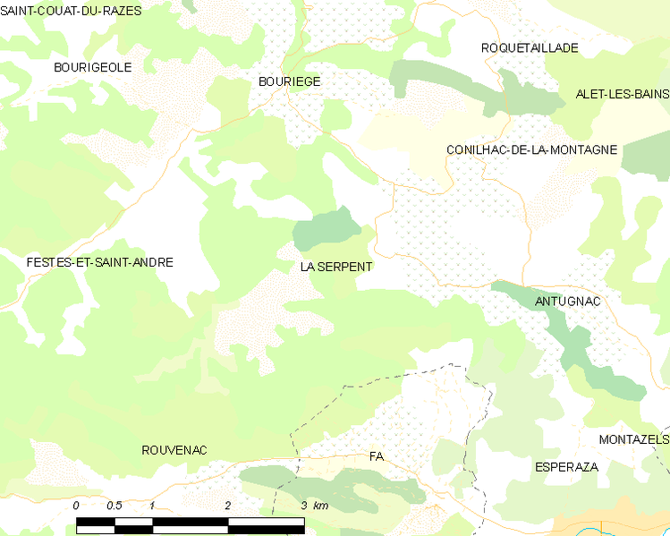 tóng-àn:Map commune FR insee code 11376.png
