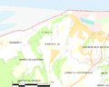 Map commune FR insee code 14243.png