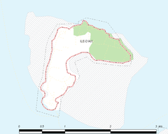 Map commune FR insee code 17004.png