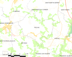 Map commune FR insee code 19270.png