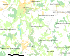 Map commune FR insee code 23140.png