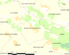 Map commune FR insee code 27076.png
