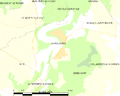 Map commune FR insee code 27345.png