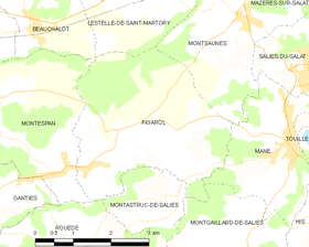 Map commune FR insee code 31183.png