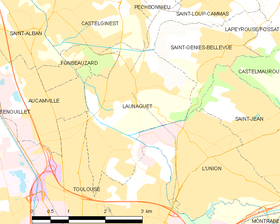 Map commune FR insee code 31282.png