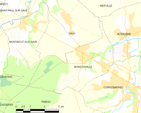 Map commune FR insee code 31351.png