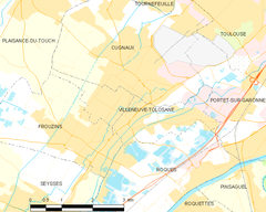Map commune FR insee code 31588.png