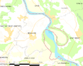 Map commune FR insee code 38055.png