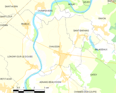 Map commune FR insee code 39128.png