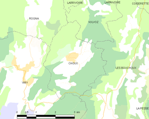 Map commune FR insee code 39151.png