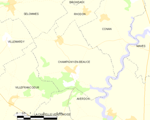 Map commune FR insee code 41035.png