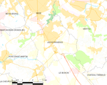 Map commune FR insee code 44198.png
