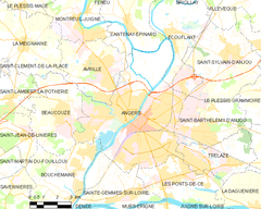 Map commune FR insee code 49007.png