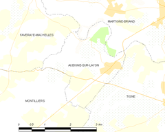 Map commune FR insee code 49012.png