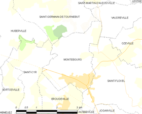 Map commune FR insee code 50341.png