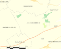 Map commune FR insee code 51197.png