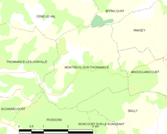 Map commune FR insee code 52337.png