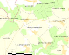 Map commune FR insee code 54212.png