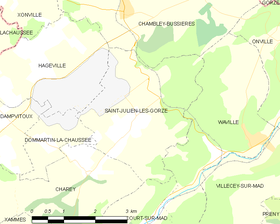 Map commune FR insee code 54477.png