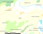 Map commune FR insee code 55321.png