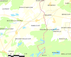 Map commune FR insee code 55412.png
