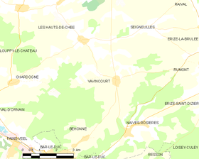 Map commune FR insee code 55541.png
