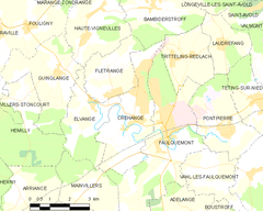Map commune FR insee code 57159.png