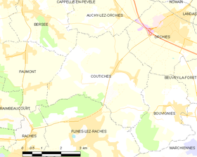 Map commune FR insee code 59158.png
