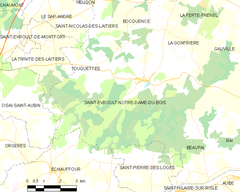 Map commune FR insee code 61386.png