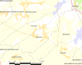 Map commune FR insee code 62595.png