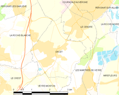 Map commune FR insee code 63262.png