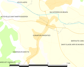 Map commune FR insee code 64251.png