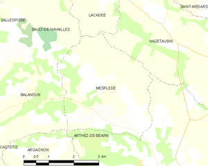 Map commune FR insee code 64382.png