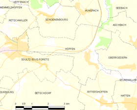Map commune FR insee code 67206.png