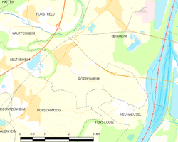Map commune FR insee code 67409.png