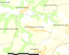 Map commune FR insee code 76580.png