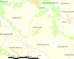 Map commune FR insee code 76689.png