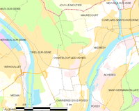 Map commune FR insee code 78138.png