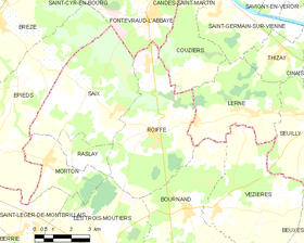 Map commune FR insee code 86210.png