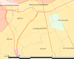 Map commune FR insee code 94043.png
