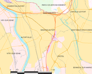 Map commune FR insee code 94046.png