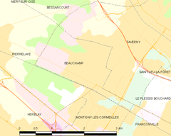 Map commune FR insee code 95051.png