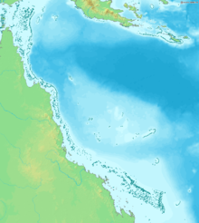 Map of Great Barrier Reef Demis.png