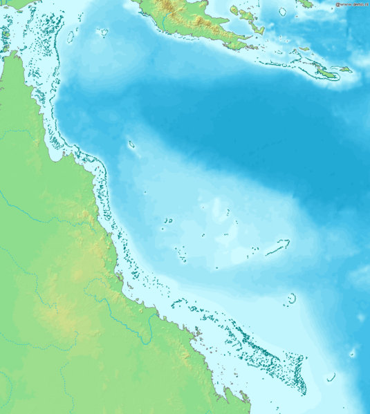 File:Map of Great Barrier Reef Demis.png